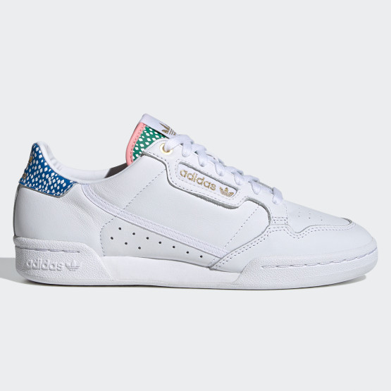 adidas Originals Continental 80 - Women's Shoes