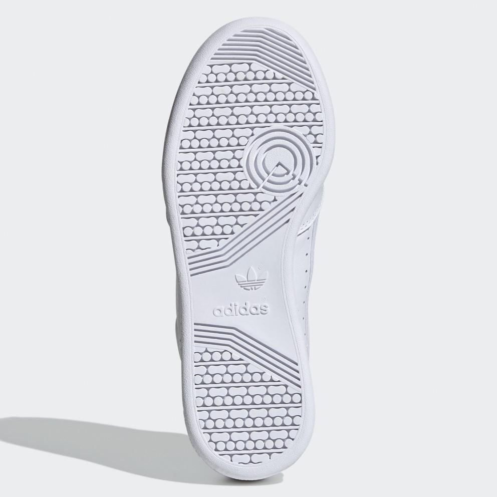 adidas Originals Continental 80 - Γυναικεία Παπούτσια