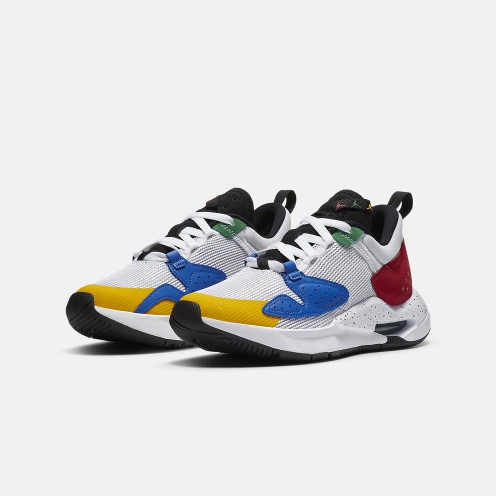 Jordan Air Cadence Kids' Shoes