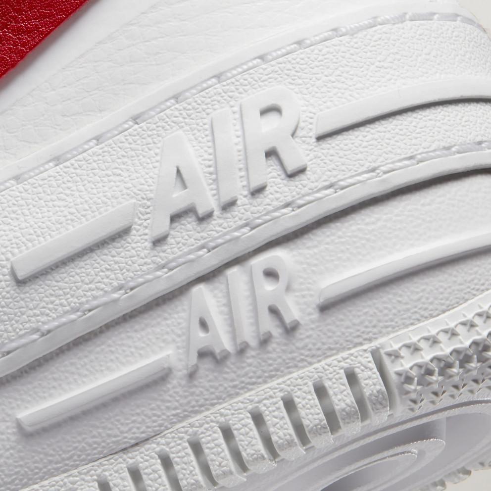 Nike Air Force 1 Shadow Γυναικεία Παπούτσια