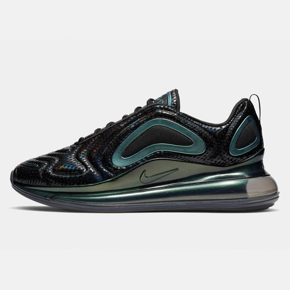 Nike Air Max 720 Men's Shoes