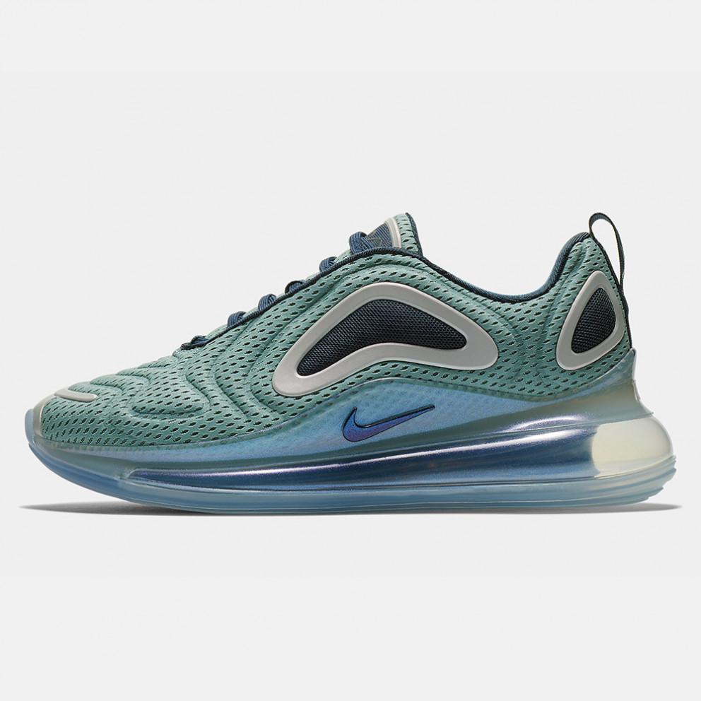 Nike Air Max 720 Γυναικεία Παπούτσια