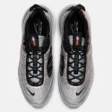 Nike MX-720-818 Men's Shoes
