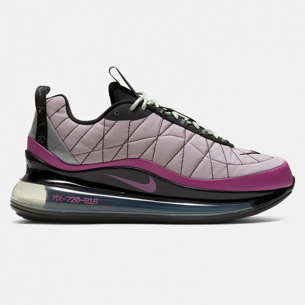 Nike MX-720-818 Women's Shoes
