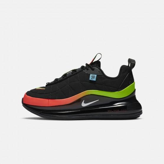 Nike Mx-720-818 Παιδικό Παπούτσι