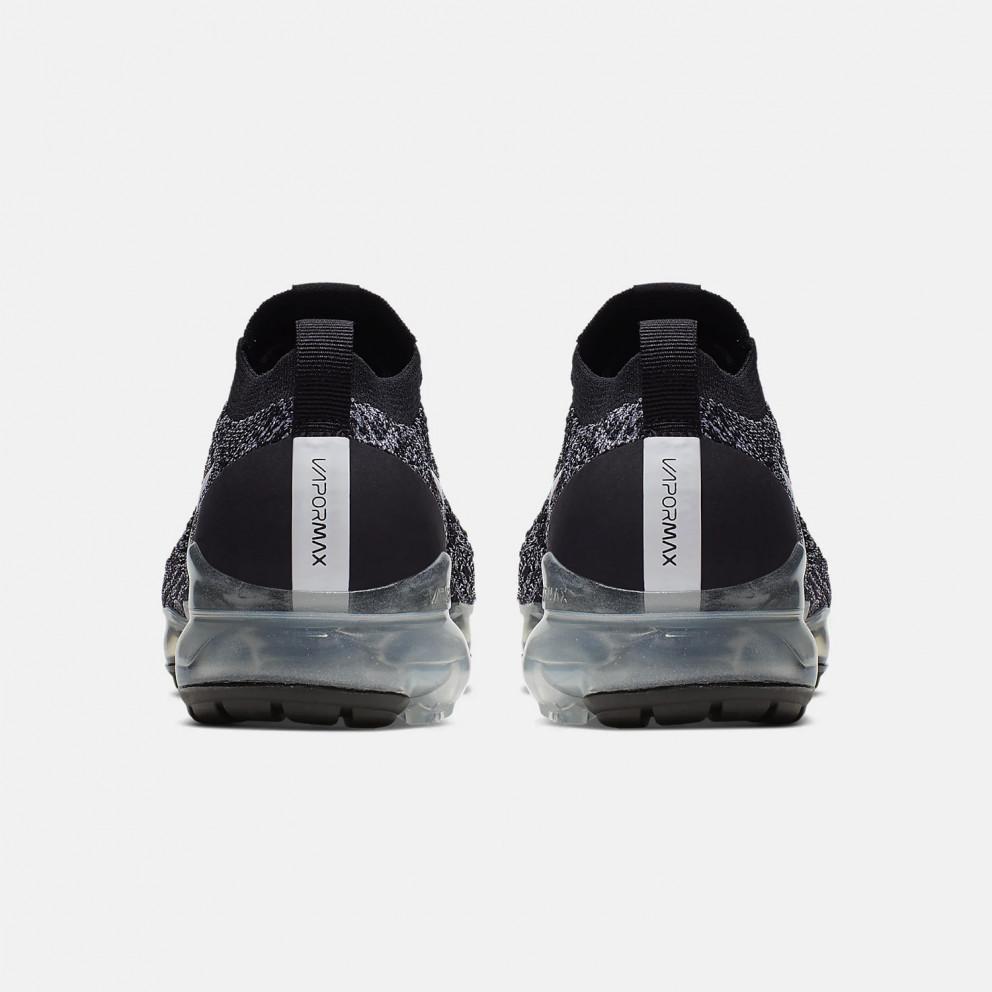 Nike Air Vapormax Flyknit 3 Γυναικεία Παπούτσια