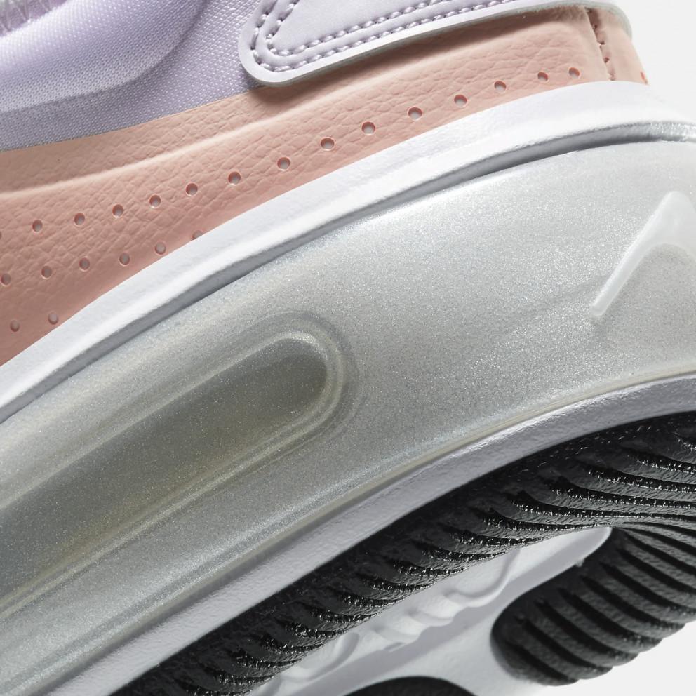 Nike Air Max Dia Women's Shoes