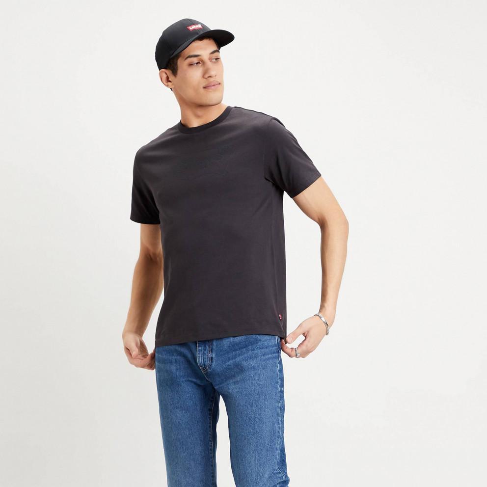Levi's Housemark Graphic Ανδρικό T-Shirt