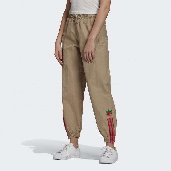 adidas Originals Track Women's Pant