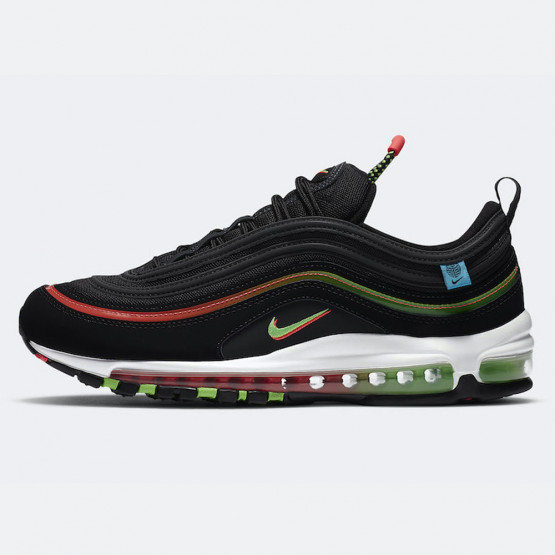 Nike Air Max 97 Worldwide Men's Shoes