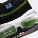 Nike Air Max 97 Worldwide Ανδρικά Παπούτσια