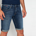 Tommy Jeans Ronnie Relaxed Short Ανδρικό Σορτσάκι