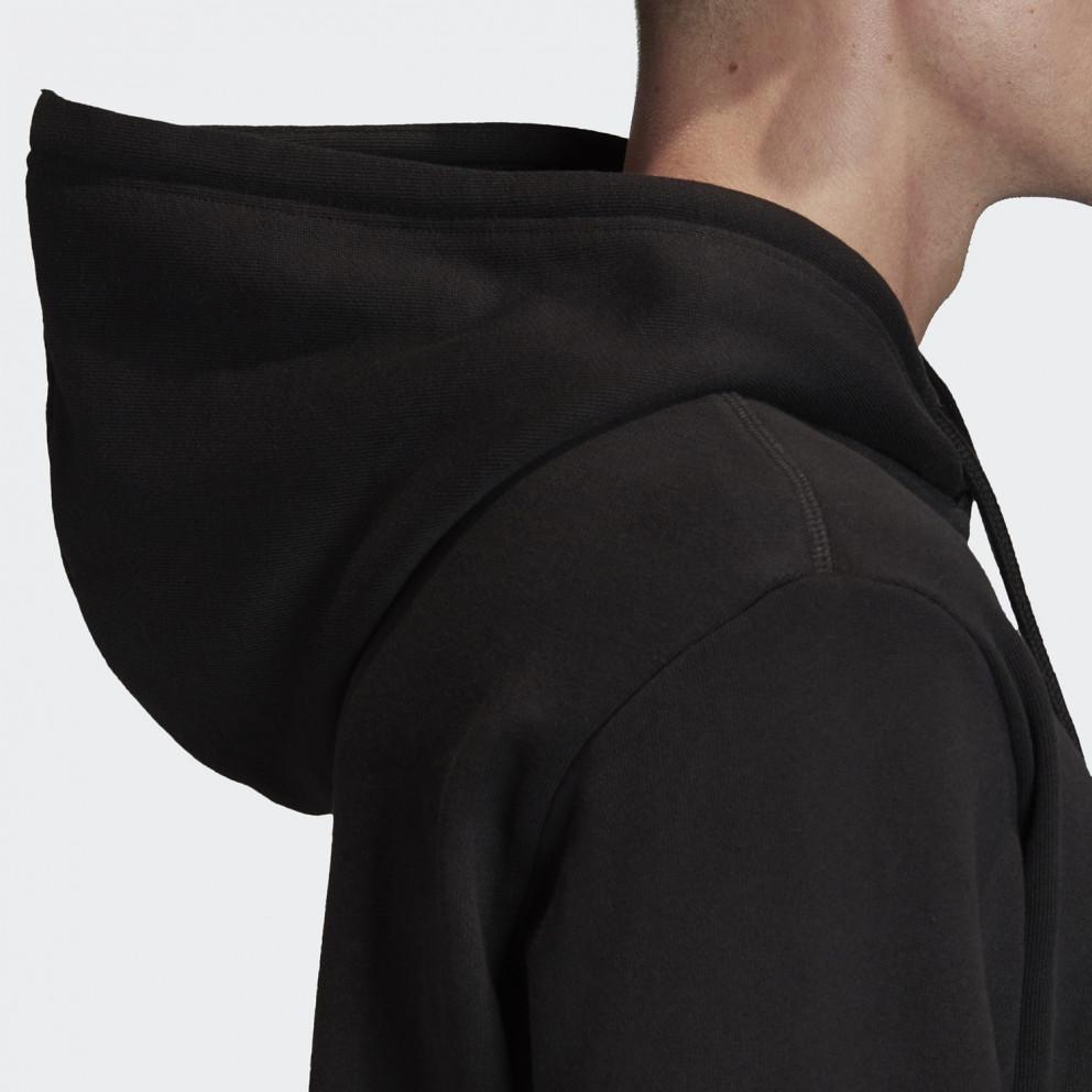 adidas Originals Trefoil Essentials Ανδρικό Φούτερ