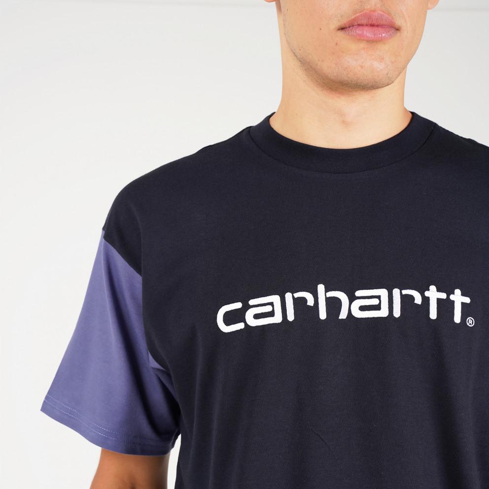 Carhartt WIP Tricol Men's T-Shirt