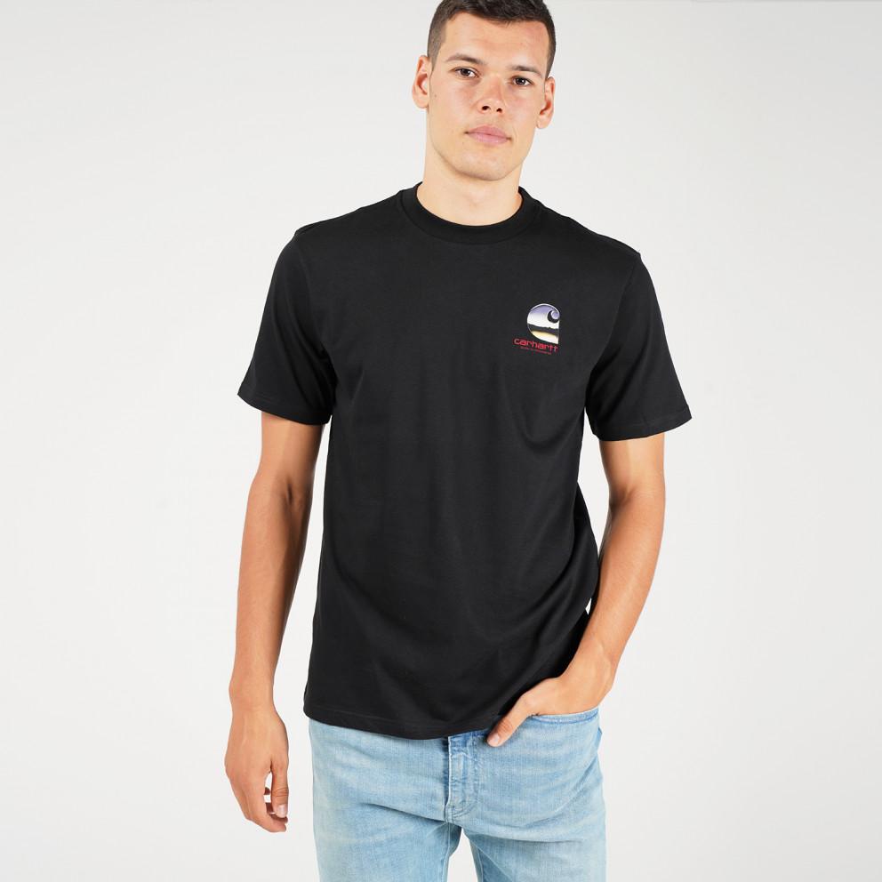 Carhartt WIP S/S Dreams Men's T-shirt