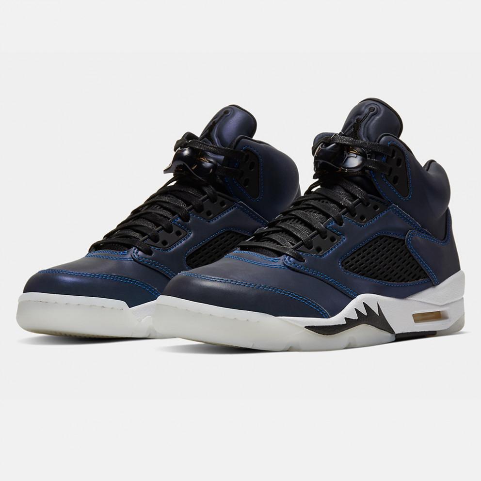 Jordan Air 5 Retro Women's Shoes