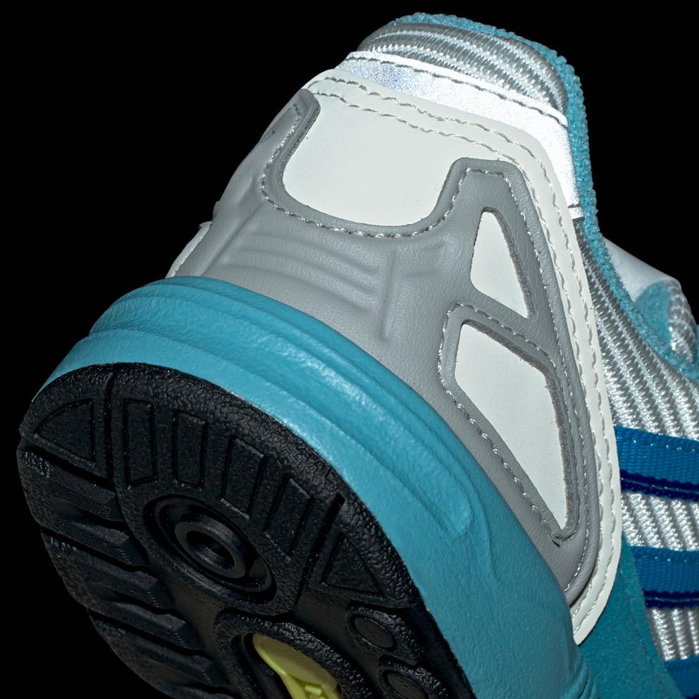 adidas Originals Zx 8000 Βρεφικά Παπούτσια