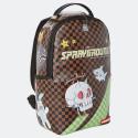 Sprayground Thunder Sharks Backpack