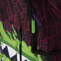 Sprayground The Joker: Why So Serious
