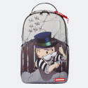 Sprayground Monopoly: Prison Break