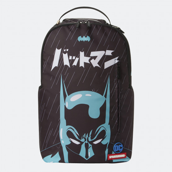 Sprayground Batman: Darknight