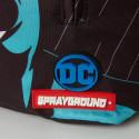 Sprayground Batman: Darknight