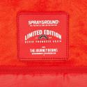 Sprayground Split The Check