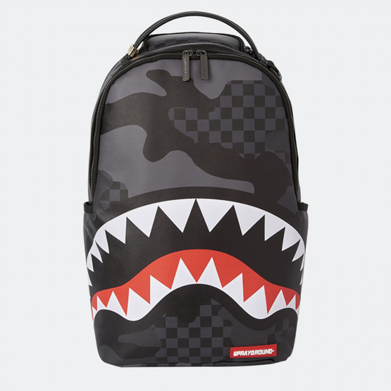 Sprayground 3Am Backpack