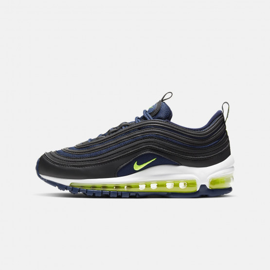 Nike Air Max 97 (Gs) Youth Shoes