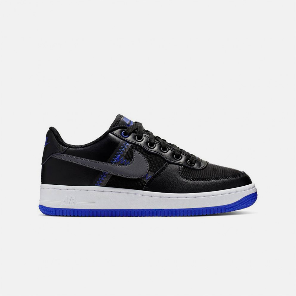 Nike Air Force 1 Lv8 1 Kids' Shoes