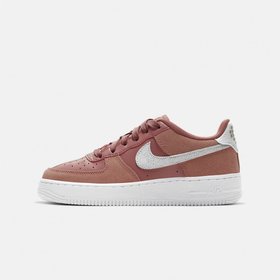 Nike Air Force 1 Lv8 V Day (Gs)
