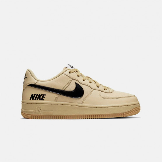 Nike Air Force 1 LV8 5 Gs Παιδικά Παπούτσια