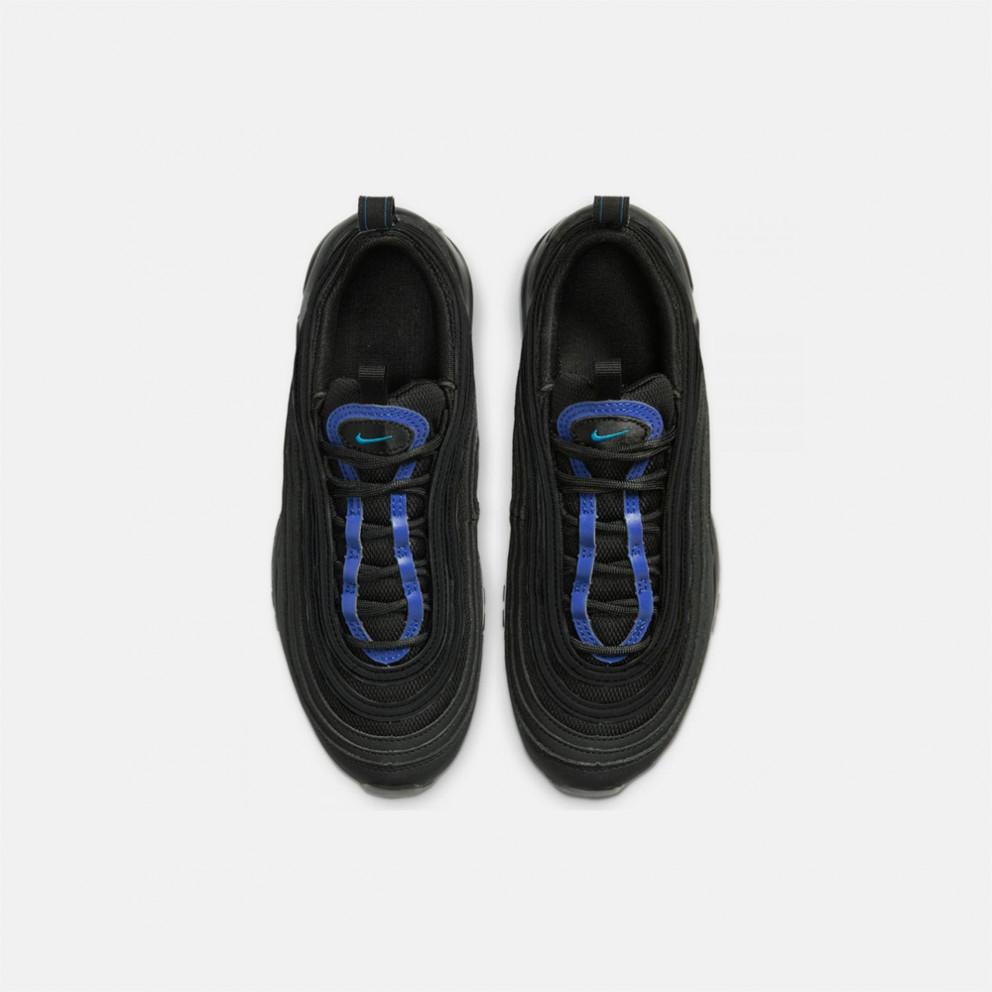 Nike Air Max 97 Παιδικό Παπούτσι