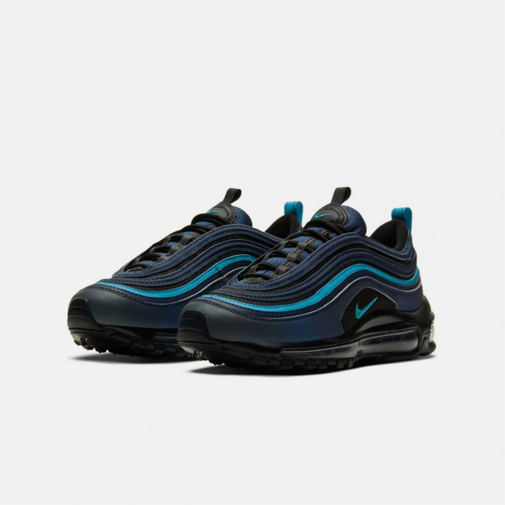 Nike Air Max 97 Kids' Shoes