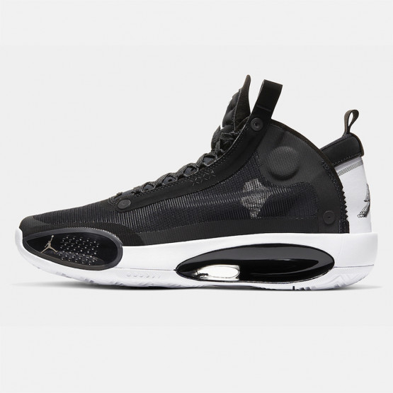 Jordan Air XXXIV Basketball Shoes