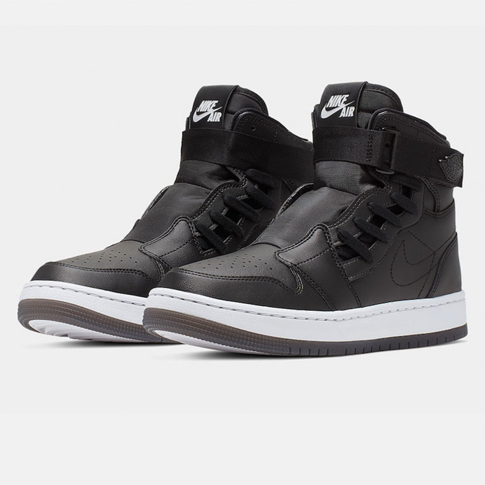 Jordan Air Jordan 1 Nova XX Women's Shoes