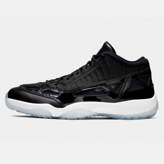 Jordan Air 11 Retro Low Ie
