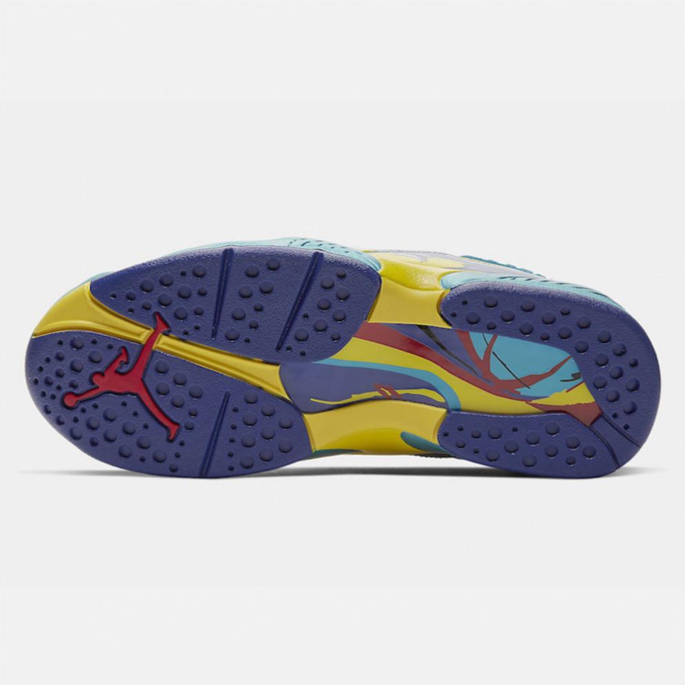 Jordan Wmns Air 8 Retro Women's Shoes
