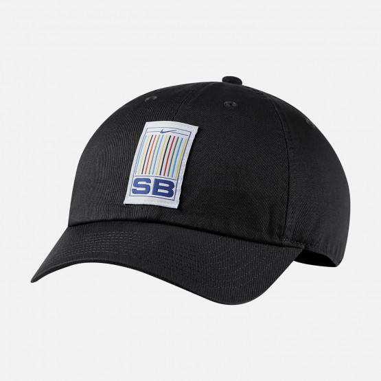 Nike U H86 Cap Bts