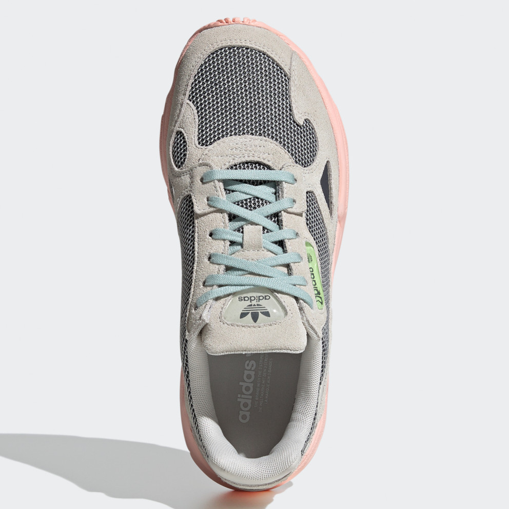 adidas Originals Falcon Women's Shoes