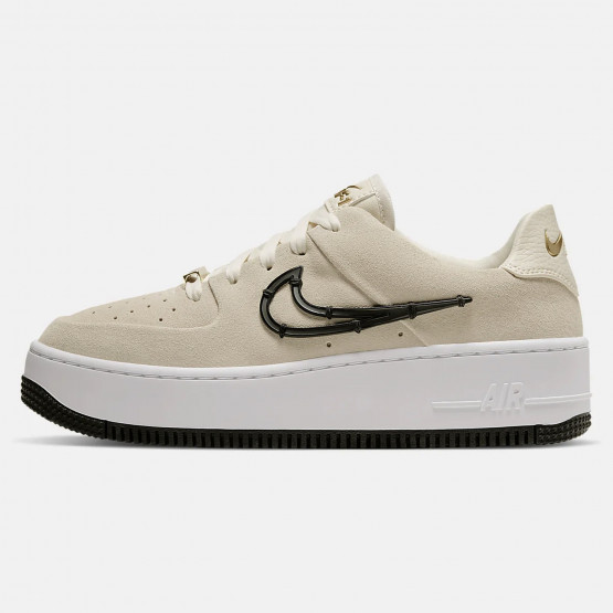 Nike Air Force 1 Sage Low LX Women's Shoes