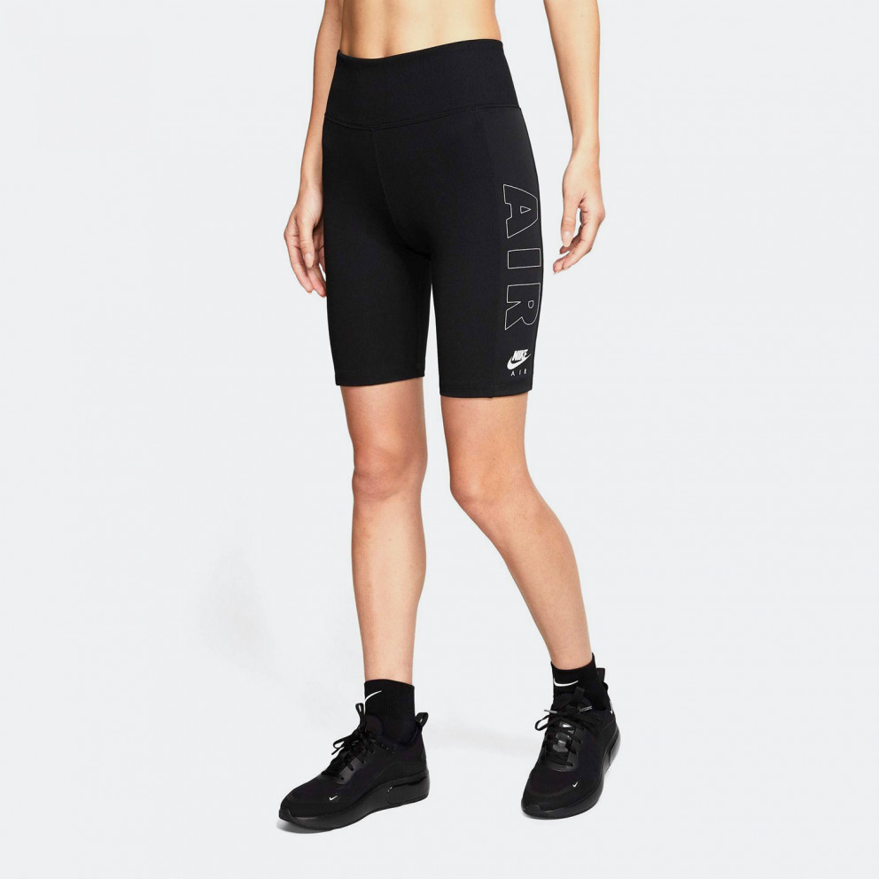 Nike Air Bike Γυναικείο Κολάν
