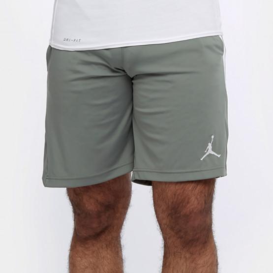 Jordan 23 Jordan Dri-Fit 23 Alpha Short