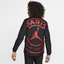 Jordan x Paris Saint Germain Men's Jacket