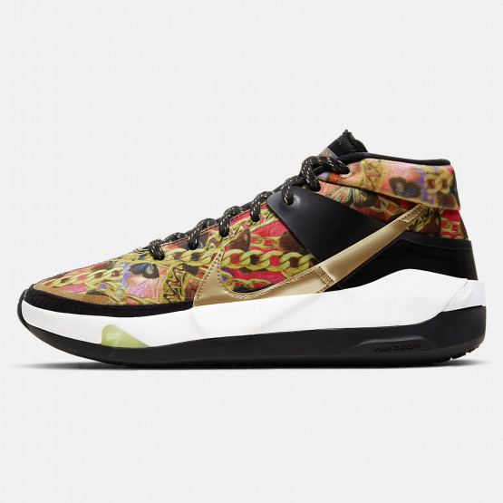 Nike Kd13 Παπούτσια για Μπάσκετ