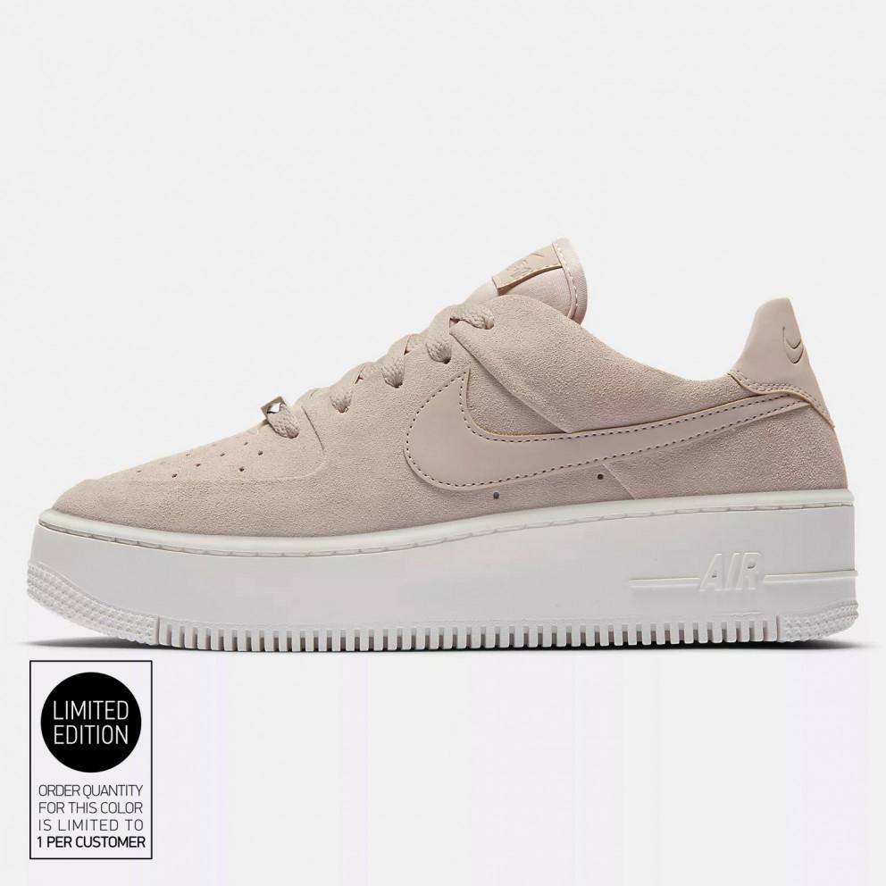 nike sportswear air force 1 sage low