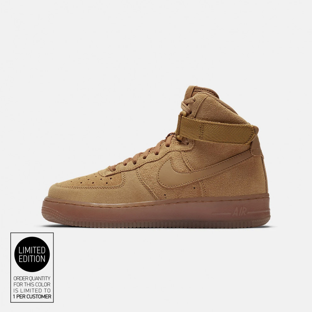 Nike Air Force 1 High Lv8 3 (Gs)