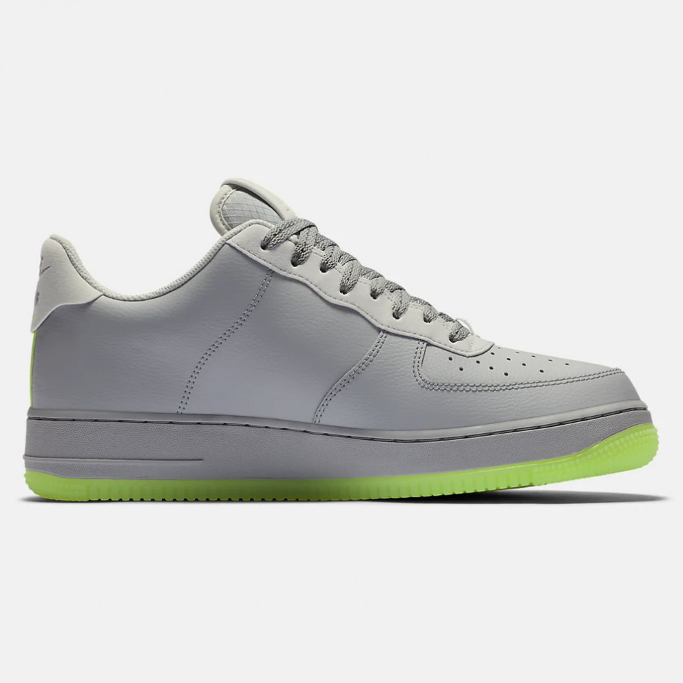 Nike Men's Air Force 1 '07 Lv8 3