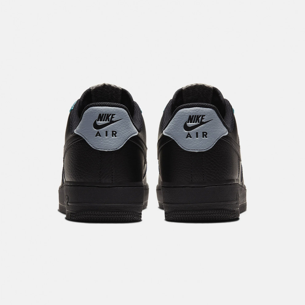 Nike Air Force 1 '07 Lv8 4 Men's Shoes
