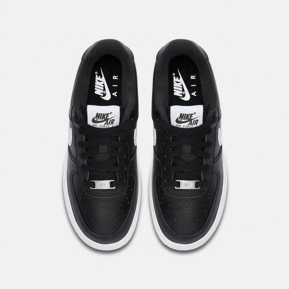 Nike Kids' Air Force 1 An20 (Gs)